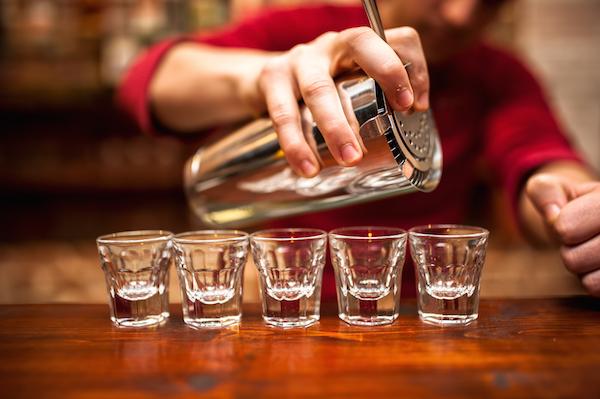 _bartender1