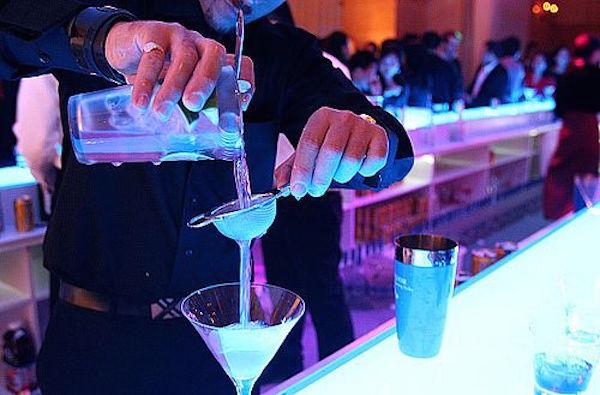 _bartender2